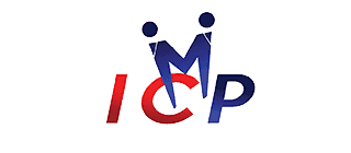 icmp_logo_small_wacr